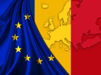 Cum a activat Romania