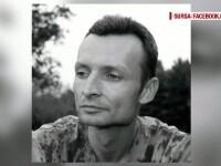 Un militar de doar 33 de ani s-a sinucis in post, la baza Mihail Kogalniceanu. Ce au descoperit anchetatorii in telefonul sau