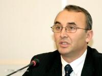 DNA: Directorul adjunct al Directiei de Combatere a Criminalitatii Organizate din IGPR, retinut. Cat ar fi primit mita