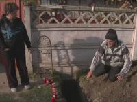 Un tanar de 20 de ani din Buzau si-a gasit sfarsitul intr-un sant sapat pentru reteaua de apa. Ce explicatie are primarul