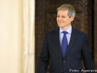 Presa internationala, despre desemnarea lui Dacian Ciolos: