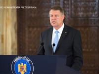 Iohannis va participa la doua summit-uri internationale pe tema migratiei. Care e pozitia Romaniei in problema refugiatilor