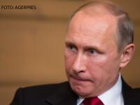 Conditia pusa de Rusia pentru a se alatura coalitiei impotriva terorismului. SUA s-au opus categoric de fiecare data