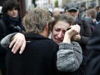 Urmarile atentatelor din Paris. Polonia anunta ca nu mai accepta cotele de imigranti impuse de UE