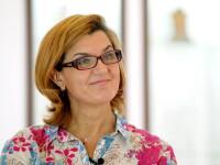 """Elisabeta Lipă, replică dură după declarațiile făcute de Ioana Bran: """"Sportivii slăbesc muncind"""""""