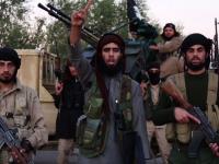 Statul Islamic a revendicat atacul sangeros din Daghestan. Mesajul trimis de luptatorii jihadisti