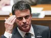 Franta isi recunoaste greseala in cazul atacului terorist din biserica: