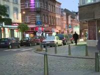 Cartierul belgian rau famat care a devenit centrul de control al jihadistilor. Ce spun localnicii despre atentatul din Franta
