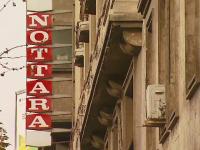 Cinema Patria, Teatrul Nottara si Club A. Cladirile-simbol din Capitala care s-ar putea inchide de la 1 ianuarie