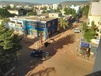 Politia din Mali a arestat 2 suspecti in legatura cu atacul de la Radisson. Un detaliu de la locul faptei i-a dat de gol