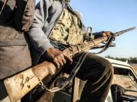 Atentat kamikaze comis de patru teroristi in Camerun. Cel putin 25 de persoane au murit