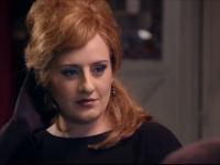 Farsa pe care le-a facut-o Adele sosiilor ei. Cum au reactionat femeile cand si-au dat seama ca au fost pacalite de artista