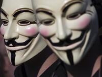 Reactia nervoasa a Statului Islamic dupa ce Anonymous le-a dat o lovitura cruciala. Mesajul transmis hackerilor