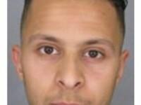 Salah Abdeslam a calatorit mii de kilometri prin Europa pentru a planifica atentatele de la Paris. Cum si-a recrutat adeptii