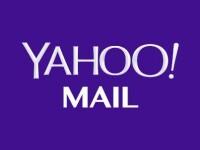 Yahoo le-a blocat accesul la e-mail userilor care si-au instalat o aplicatie anti-reclame. Explicatia oferita de companie