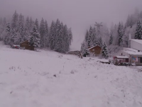 Hotelierii de la munte s-au pregatit pentru mini-vacanta de 1 Decembrie. Ce oferte le-au pregatit clientilor