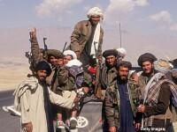 Der Spiegel: Mii de fosti luptatori talibani ar fi intrat in Germania cu valul de migranti