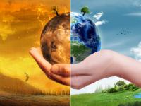 Anul 2015 ar putea fi cel mai cald inregistrat vreodata. Raportul ingrijorator publicat de Organizatia Meteorologica Mondiala