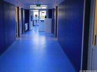 O fetita de 9 ani, bolnava de leucemie, se lupta pentru viata ei intr-un spital din Germania. Cum o puteti ajuta