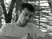 Andrei Panici, un tanar din Chisinau, si-a gasit sfarsitul intr-o expeditie in Valea Craiului. A alunecat si a cazut in gol