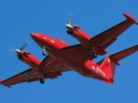 MAI: Unul dintre tinerii raniti in clubul Colectiv, transportat cu avionul in Austria