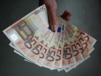 Investitorii straini incep sa plece din Romania. Compania care lasa pe drumuri sute de angajati si se muta in Rep. Moldova