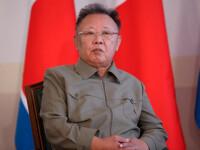 Inregistrari secrete cu Kim Jong-Il, dezvaluite pentru prima data. Ce credea tatal lui Kim Jong-un despre poporul sau