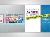 PSD vs. PNL, lupta sloganurilor. Dragnea ameninta cu instanta, Gorghiu ii transmite