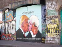 Legatura neasteptata dintre Brexit si Donald Trump. Cifrele ar putea ascunde o uriasa surpriza in Statele Unite