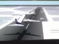 Pilotul care a reusit printr-o manevra indrazneata sa salveze vietile a 439 de pasageri. Recompensa uriasa pe care a primit-o