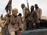 Liderul gruparii Al-Qaida din Afganistan a fost ucis, intr-un raid al trupelor americane. Pentagonul il