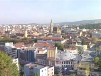 Povestile de succes ale programatorilor din Cluj, numit si Silicon Valley din Romania. Cum intra in tara zeci de miliarde EUR