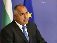 Convenția de la Istanbul, privind combaterea violenței împotriva femeilor, retrasă din Parlamentul bulgar