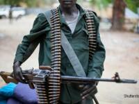 11 oameni, ucisi si 16 raniti in Sudanul de Sud. Suspectul a atacat mai multi barbati care urmareau un meci de fotbal