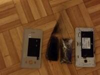 Un nou incident cu un telefon Samsung care a explodat, in Franta.