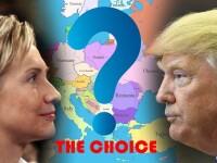Cum ne influenteaza alegerile din SUA?