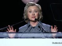 Analiza CNN. De ce a pierdut Hillary Clinton alegerile din SUA. Comparatie cu voturile obtinute de Obama in 2012