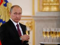 Reactia Kremlinului dupa victoria candidatilor pro-rusi in Moldova si Bulgaria.