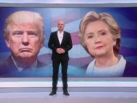 Analiza Stirile ProTV. De ce n-au reusit sondajele de opinie sa prevada victoria lui Donald Trump?
