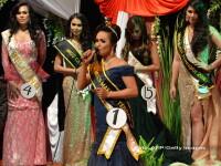 Motivul pentru care acest concurs de Miss s-a desfasurat in cel mai mare secret. Cine sunt de fapt aceste femei. FOTO
