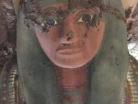 O mumie