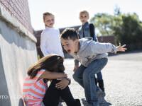 Ce pot face parintii ai caror copii sunt agresati la scoala. Solutiile gasite in alte tari pentru bullying