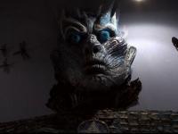 Surprize uriase pentru fanii Game of Thrones, la New York. Cum au putut ajunge direct in mijlocul bataliilor din serial