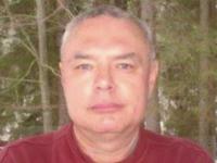 Profesor de la Universitatea de Petrol si Gaze, audiat de procurori pentru luare de mita. Ce sume ar fi primit de la studenti