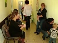 Cu gandul la cei suferinzi, mai multe mame din Timisoara s-au mobilizat pe Facebook si au donat sange