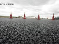 Am putea avea o nouă bucată de autostradă vara aceasta. Ce se întâmplă cu cea pentru Moldova