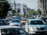 Top 10 cele mai aglomerate orase din lume. Pe ce loc se afla Bucuresti
