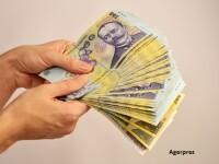 Negocieri pe salariul minim. Sindicatele propun trei variante de majorare. Care este pozitia Guvernului
