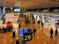 O companie aeriană le cere pasagerilor să se cântărească înainte de îmbarcare
