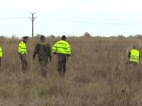 Un bărbat a murit la vânătoare, în Dâmboviţa. Reacţia familiei sale